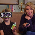VIDEO: Jimmy Kimmel Shares How to Watch GAME OF THRONES With Your Kids