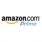 New Titles Coming to Amazon Prime this August Photo
