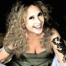Rosalinde Block Brings Cabaret From New York to Portland