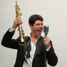 January Thaw Music Fest Welcomes Danny Bacher in SWING THAT MUSIC Photo