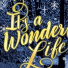 BWW Review: IT'S A WONDERFUL LIFE at Albuquerque Little Theatre