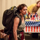 BWW Interview: LEWISTON/CLARKSTON's Leah Karpel on Looking Back and Forging Ahead Photo