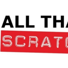Line Up Announced For All That Scratch At The Other Palace