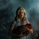 VIDEO: Elizabeth Banks Stars in the Trailer for BRIGHTBURN