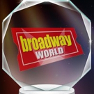 Winners Announced for the 2018 BroadwayWorld Album Awards; GREAT COMET, HELLO, DOLLY! Photo