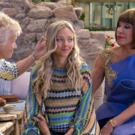 Review Roundup: Did the Critics Lay All Their Love on MAMMA MIA! HERE WE GO AGAIN? Photo