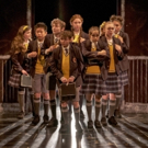 Photo Flash: First Look at MATILDA at Zach Theatre Photos
