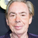 Andrew Lloyd Webber, Tim Rice, and John Legend Could EGOT With A JESUS CHRIST SUPERST Photo