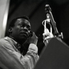 MILES DAVIS: BIRTH OF THE COOL Documentary World Premieres At Sundance Film Festival 2019