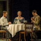 BWW Review: THE GLASS MENAGERIE at Barrington Stage Company Reminds Audiences That Si Photo