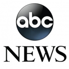 ABC News' NIGHTLINE Ranks No. 1 in All Key Measures for the 2nd Straight Week