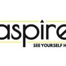 AspireTV Launches New Partnership with Nakia Stephens