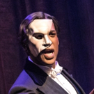 BWW Review: THE PHANTOM OF THE OPERA at PPAC