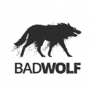 Bad Wolf to Produce British Vogue-Inspired TV Drama