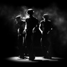 BWW Review: CHICAGO at Fisher Theatre is Sensational! 10 Reasons Why You Should See I Photo