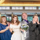 BWW Review: mad Theatre of Tampa's FUN MUSICAL IT SHOULDA BEEN YOU COMES TO SHIMBERG  Photo