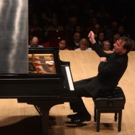 Pianist Stephen Hough to Perform Debussy, Schumann, and Beethoven at Carnegie Hall Photo
