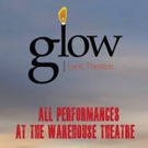 BWW Previews: Rehearsal update from Glow Lyric Theatre's Artistic Director Jenna Tami Photo
