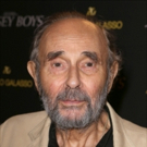 Stanley Donen, Director and Choreographer of Movie Musicals, Has Died at 94