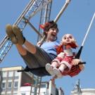 New Summer Of Circus Season Swings Into Worthing Photo