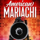 Old Globe and DCPA Announce Full Cast of AMERICAN MARIACHI Photo