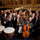 March 1st Cork Pops Orchestra Harp Magic Concerts Postponed To April 10th Photo