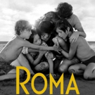 ROMA Wins Best Picture at the Los Angeles Film Critics Association Awards Photo