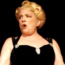 BWW Previews: RED HOT MAMA: THE SOPHIE TUCKER SONGBOOK at Rubicon Theatre Company Photo
