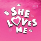 Fall In Love With Local Artists In Gretna Theatre's SHE LOVES ME