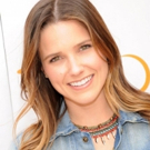 Sophia Bush and Michael Dorman to Star in HARD LUCK LOVE SONG