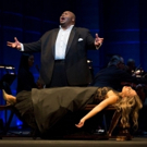 BWW Review: Austin Opera Festively Reimagines Verdi's OTELLO in Austin, TX