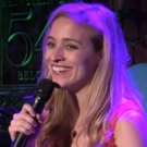 VIDEO: Princess Swap! Watch ANASTASIA's Christy Altomare Sing 'Part of Your World' Video