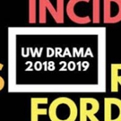 The University of Washington School of Drama Announces 2018 - 2019 Season Photo