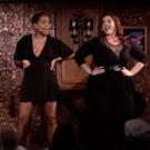 BWW TV: The Neon Lights Are Bright Off-Broadway! Watch Sneak Peek of SMOKEY JOE'S CAFE!