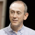 Official: Nicholas Hytner To Direct World Premieres of ALLELUJAH! and ALYS, ALWAYS at Photo