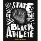 ESPN The Magazine's State of the Black Athlete Issue on Newsstands Today
