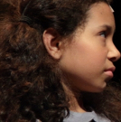 Photo Flash: Virginia Stage Company Presents MATILDA THE MUSICAL Photos