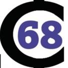 Theatre 68 Celebrates 17th Anniversary with Festival Photo
