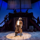 BWW Review: KEN LUDWIG'S TREASURE ISLAND Thrills Audiences at Cincinnati Playhouse In The Park