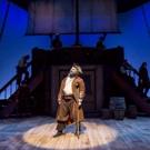 BWW Review: KEN LUDWIG'S TREASURE ISLAND Thrills Audiences at Cincinnati Playhouse In Photo