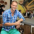 BWW Interview: Logan Kedwell of ABBOTSFORD ROAD COFFEE SPECIALISTS in Gowanus Brooklyn
