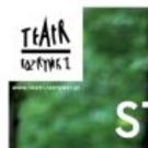 STANCZYK MUSICAL Comes To Teatre Rozrywki Next Month