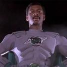 BAMcinematek to Present FIGHT THE POWER: BLACK SUPERHEROES ON FILM Series
