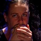 Mendocino Theatre Company Presents Zuzka Sabata's THE SECRET LIFE OF SPANTSA
