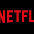 Netflix Announces First Slate of Series and Films Based on the Stories of Mark Millar
