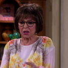 VIDEO: First Look - All-New Trailer for ONE DAY AT A TIME Season 2 Video