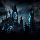 The Wizarding World of Harry Potter Brings An All-New Light Projection Experience to Universal Studios Hollywood and Universal Orlando Resort