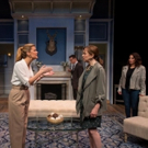 BWW Review: AFTER at 59E59 Theaters is a Riveting and Important Drama Photo