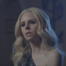 VIDEO: Brooke Moriber Celebrates Moving On with THE LAST GOODBYE Music Video Video