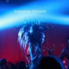 Caravan Gitane Presents Carnavale at The Brooklyn Mirage
